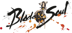 BnS_Logo_.png