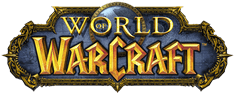 WoW-logo22.png